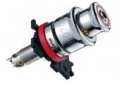 Разъём (клемма) для акустических систем WBT-0702.12