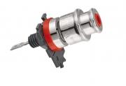 Разъём (клемма) для акустических систем NextGen WBT-0705 Ag
