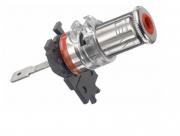 Разъём (клемма) для акустических систем NextGen WBT-0710 Ag