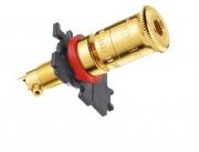 Разъём (клемма) для акустических систем WBT-0730.01