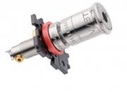 Разъём (клемма) для акустических систем WBT-0730.12