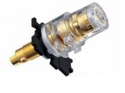 Разъём (клемма) для акустических систем WBT-0765