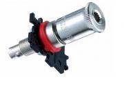 Разъём (клемма) для акустических систем WBT-0780