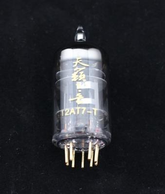 12AT7-T (ECC81)
