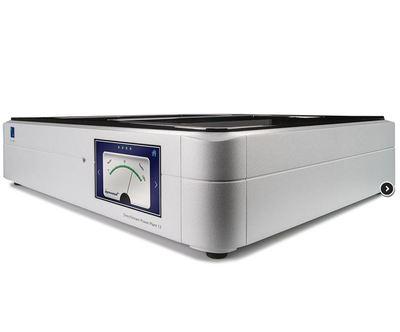 Регенератор/балансер тока PS Audio DirectStream Power Plant 12