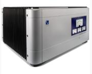 Регенератор/балансер тока PS Audio DirectStream Power Plant 15