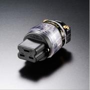 Разъем IEC C19 Furutech FI-31(G)