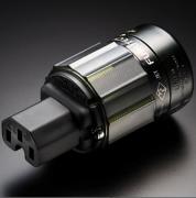 Разъем IEC C15 Furutech FI-28(G)