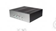 Интегральный усилитель Audio Note SORO SE