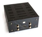 Интегральный усилитель Audio Note MEISHU