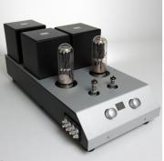 Интегральный усилитель Audio Note JINRO