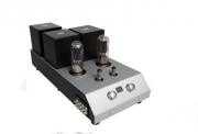 Интегральный усилитель Audio Note TOMEI