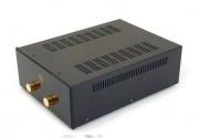 Усилитель мощности Audio Note P2 PP