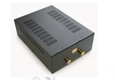 Усилитель мощности Audio Note P1 SE