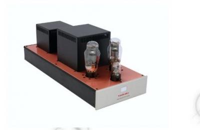 Усилитель мощности Audio Note Vindicator Silver