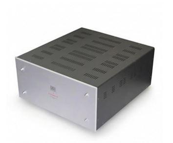 Усилитель мощности Audio Note P3 Silver