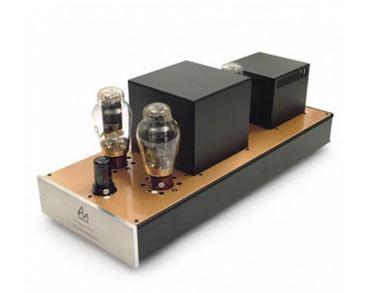 Усилитель мощности Audio Note Conquest Silver