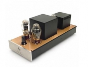 Усилитель мощности Audio NoteConquest Silver Signature low gain