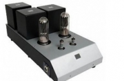 Усилитель мощности Audio Note JINRO Shochu