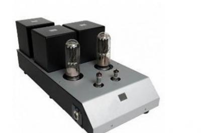 Усилитель мощности Audio Note Ankoru V2