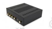 Интегральный усилитель Audio Note OTO PP