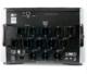 Регенератор/балансер тока PS Audio DirectStream Power Plant 20