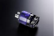 Коннектор FI-11M-N1 (R )Furutech, New !