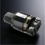 Разъем IEC C15 Furutech FI-11-N1(G)
