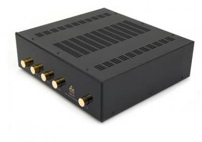 Интегральный усилитель Audio Note OTO PHONO SE Signature NEW