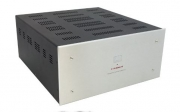 Усилитель мощности Audio Note P4 Silver Signature Power Amp