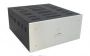 Усилитель мощности Audio Note P4 Silver Signature Power Amp