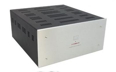 Усилитель мощности Audio Note P4 Balanced Power Amp