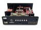 Интегральный усилитель Audio Note SORO PHONO SE Signature NEW