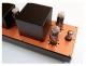 Усилитель мощности Audio Note Vindicator Silver Signature