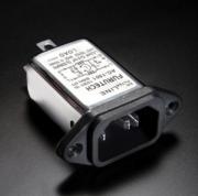 Клемма сетевая AC-1001( G ) Furutech