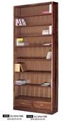 480/650 Шкаф для DVD / CD без дверей