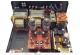 Интегральный усилитель Audio Note MEISHU PHONO