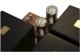 Интегральный усилитель Audio Note ONGAKU
