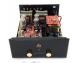 Усилитель мощности Audio Note P2 SE Signature New