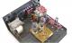 Усилитель мощности Audio Note P4 Silver Power Amp