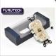 Розетка двойная силовая FPX-G Furutech