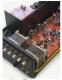 Усилитель мощности Audio Note P1 PP