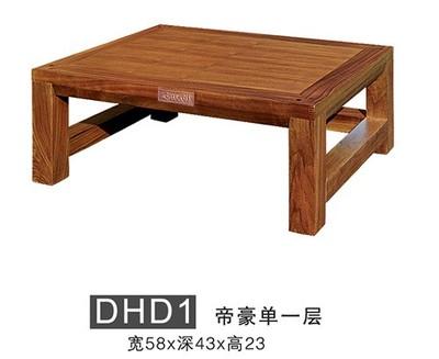 Стойка DHD1-Emgrand серия