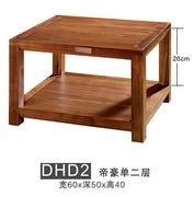 Стойка DHD2-Emgrand серия