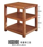 Стойка DHD3-Emgrand серия