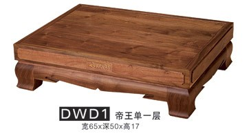 Плита ударопрочная, DWD1,
