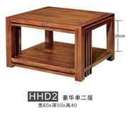 Стойка HHD2, серия люкс