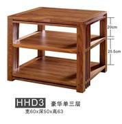 Стойка HHD3, серия люкс