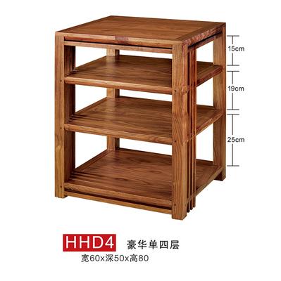 Стойка HHD4, серия люкс
