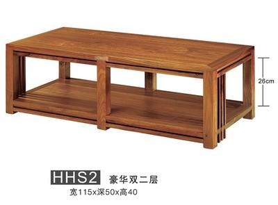 Стойка HHS2, серия люкс